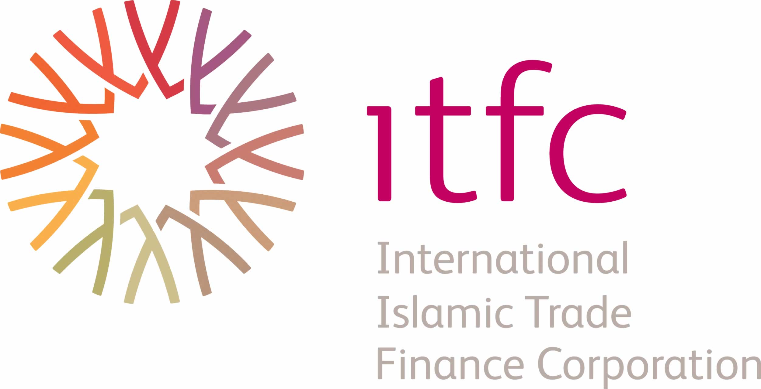 ITFC - International Islamic Trade Finance Corporation